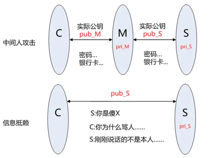 WeChat3ce87b0450ee51ce3c131ca1c6edb41f.png