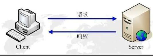 WeChatf1b1085c250d65022cd57ce8d6830dcd.png